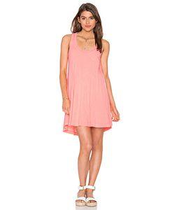 Splendid | Платье