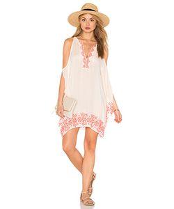 Tt Beach | Платье Isabel