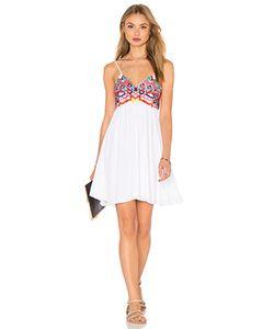 Pilyq | Платье Michelle