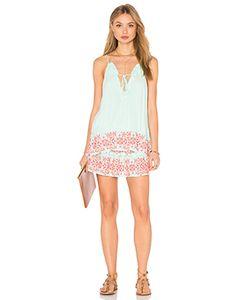 Tt Beach | Платье Reed