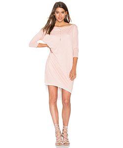 Charli | Платье Terris