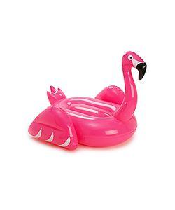 FUNBOY | Надувной Матрас Flamingo