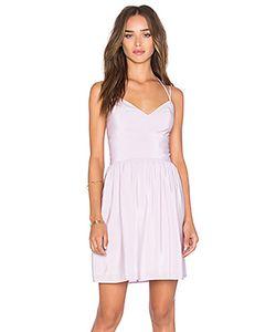 Amanda Uprichard | Платье Whenever