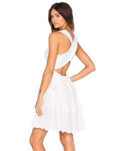 Marysia Swim | Платье San Onofre
