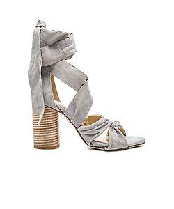 RAYE | Обувь На Каблуке Myra