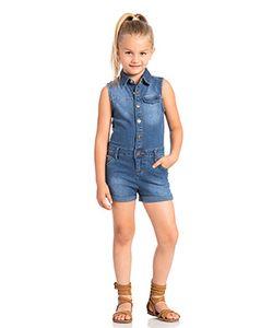 Hudson Jeans Kids | Ромпер Harmony
