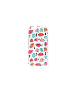 Milkyway Cases | Чехол Для Iphone 6/6s Geometric Watermelon
