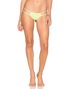 Frankie's Bikinis | Низ Бикини Oceanside