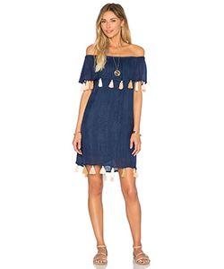 Chloe Oliver | Платье Palm Beach