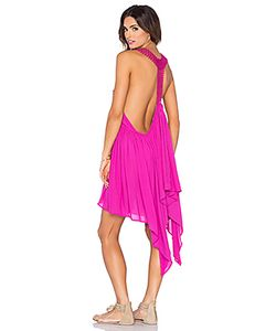 Tt Beach | Платье Tristen