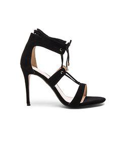 RAYE | Обувь На Каблуке Byron