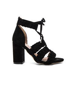RAYE | Обувь На Каблуке Libby