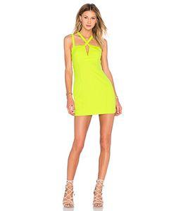 NBD   Обтягивающее Платье Choose Me