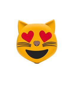 Wattz Up | Smitten Kitten Power Bank