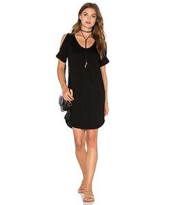 Lanston | Платье-Рубашка
