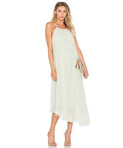 Tibi | Платье Shirred