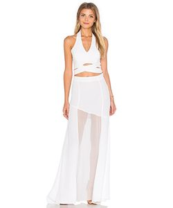 SWF | Платье Rima