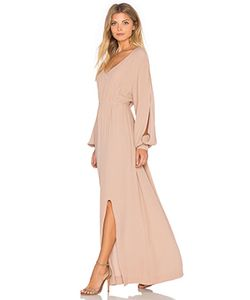SWF | Платье Juliette