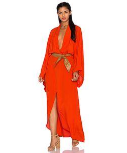 SWF | Платье Keira