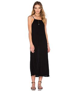 TROIS   Платье Estella