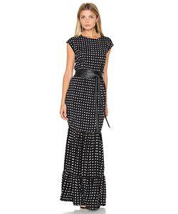 SWF | Платье Vogue