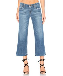 Joe'S Jeans | Укороченный The Gaucho
