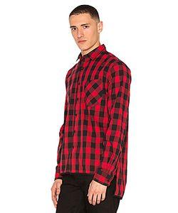 Clot   Рубашка