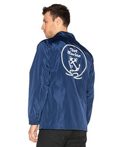 Clot   Куртка