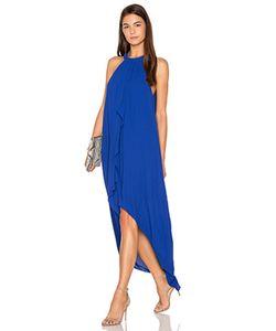 BCBGMAXAZRIA | Вечернее Платье Lanna