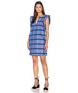 Sam&Lavi   Платье Archer