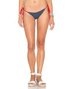 Frankie's Bikinis | Низ Бикини Marley