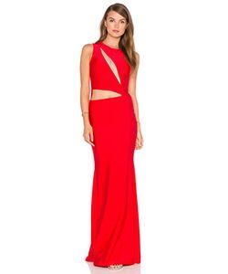 Lurelly | Вечернее Платье Chanel