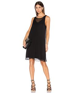 Heather | Платье