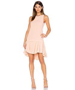 Pink Stitch | Платье Alexa