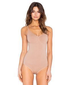 Yummie by Heather Thomson | Conner Convertible Halter Bodysuit