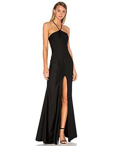 Lurelly | Вечернее Платье Venetian