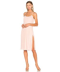 NBD   Платье Wynonna