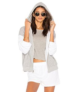 Wildfox Couture | Basic Hoodie
