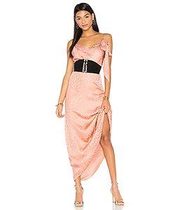 LPA | Платье 168