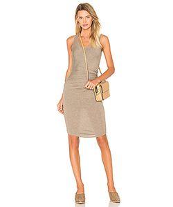 Riller & Fount   Платье Gia