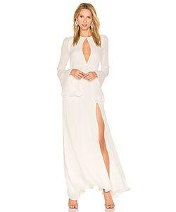 STONE_COLD_FOX | Вечернее Платье Azzura