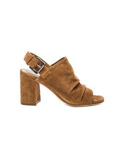 Matisse | Обувь На Каблуке Kellen