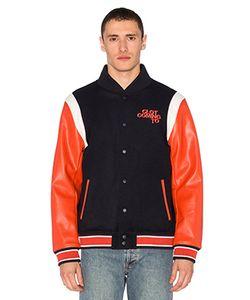Clot | Куртка X Revolve