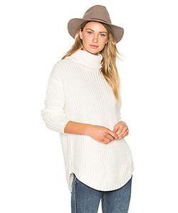 Rvca | Пуловер Esky