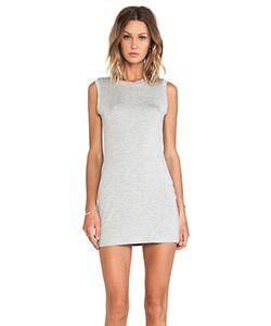 BLQ BASIQ | Платье-Майка