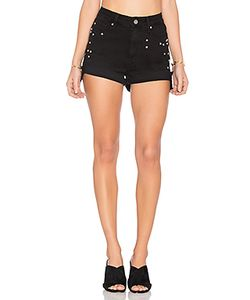 Paige Denim | Margot Short