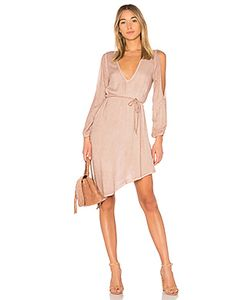 YFB CLOTHING | Платье Janelle