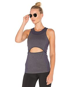 Adidas By Stella  Mccartney | Yoga Comfort Tank