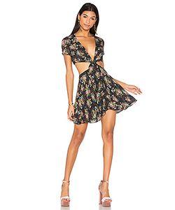 LPA | Платье 187