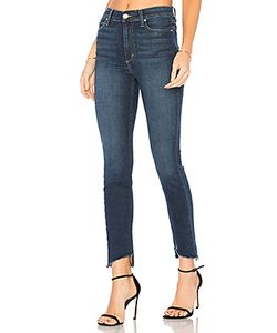 Joe'S Jeans | The Charlie High Rise Ankle Skinny